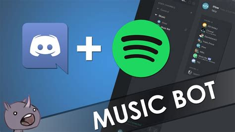 discord youtube notification bot how to add bot in discord to play music images how to