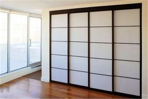 Japanese Sliding Closet Doors Questions Japanese Shoji Doors In Boston Sliding Doors Therapy And Apartments