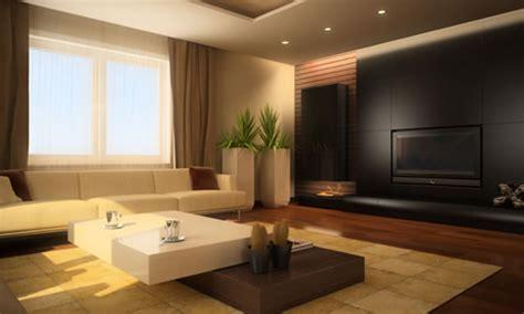 proportion in interior design applying interior design principles to the web smashing