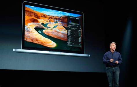 macbook pro update ram macbook pro 2017 release date specs features apple