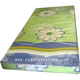 Kasur Busa Bola Dunia No 1 klikfurniture busa bigfoam klikfurniture