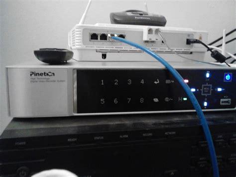 Foto Cctv foto cctv semi profesional y switch de comunicaciones de integradores tecnicos mexico 55715