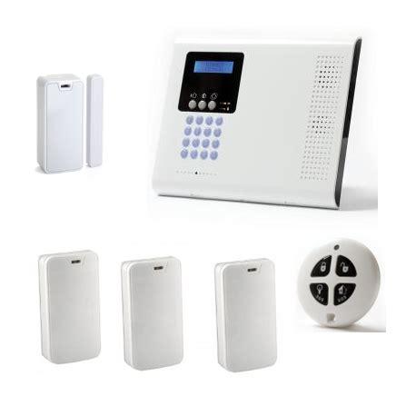 haus alarm alarm haus drahtlos pack iconnect ip gsm f3 f4