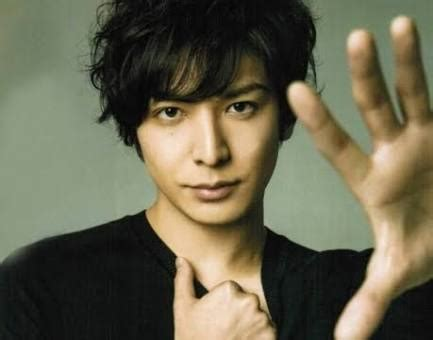 hottest voice actors top 20 most handsome hottest and talented japanese