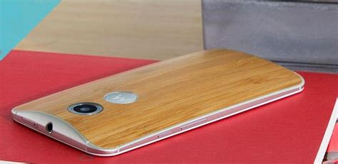 how to upgrade to 550 gen d how to install android 5 1 official ota update on moto x