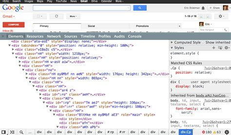 html5 web tutorial custom elements html に新しい要素を定義する html5 rocks
