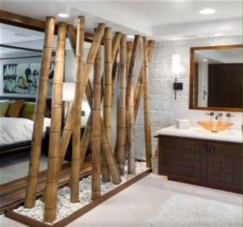 réparer porte en bois 3135 claustra interieur en verre evtod