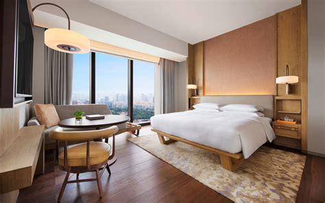 andaz singapore hotel review telegraph travel