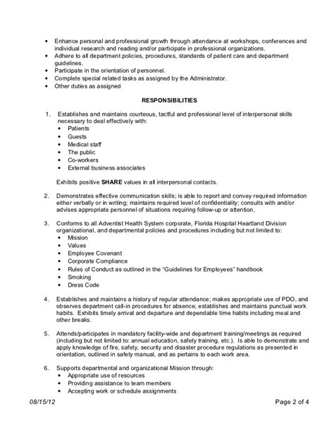 Patient Coordinator Cover Letter No Experience Office Assistant Resume No Experience Template Patient Care Coordinator Description