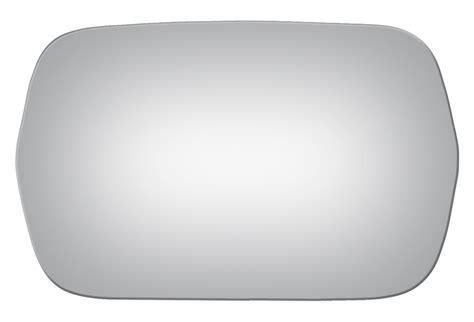 Replacement Door Mirror Glass Left Driver Side Drop Fit Flat Manual Replacement Door Mirror Glass Lens Ebay