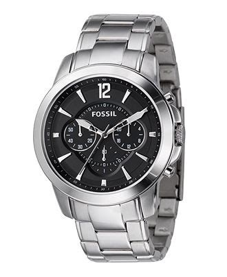 Fossil Bf Black 17 best ideas about fossil watches mens on
