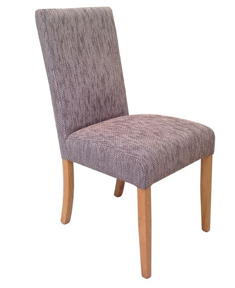Fabric Dining Chairs Melbourne Fabric Dining Chairs Melbourne Melbourne Floral Fabric Dining Chair With Oak Legs Dining