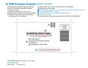 business reply mail template business reply mail template bakrietemplates net is all