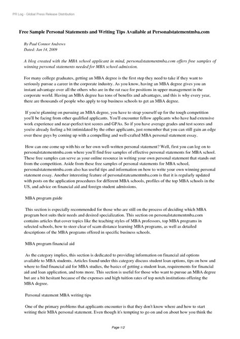 writing essay for graduate school admission top quality homework