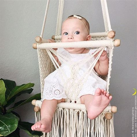 high baby swing 1000 ideas about baby hammock on pinterest baby
