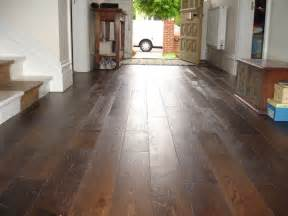 different types of laminate wood flooring wood floors