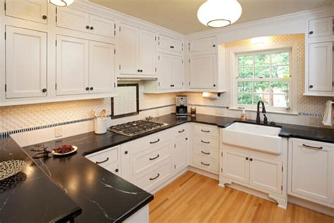1940s kitchen design st paul charming update to 1940 s kitchen traditional