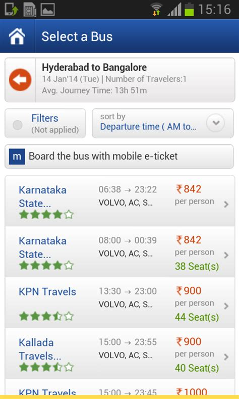 airfare calendar make my trip makemytrip flights hotels android apps on play