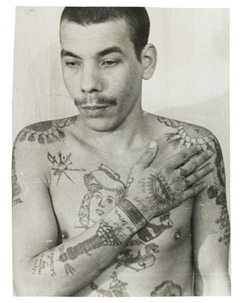 eye tattoo russian prison the coded world of russian prison tattoos