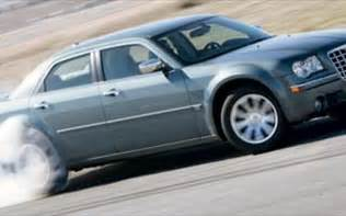 Chrysler 300 Hemi Specs 2005 Chrysler 300c Hemi Review Specs Price Road Test