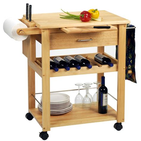 kitchen cart ideas kitchen carts home design ideas essentials
