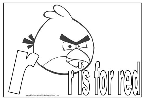 angry birds thanksgiving coloring pages 11 best images of color name worksheets practice writing
