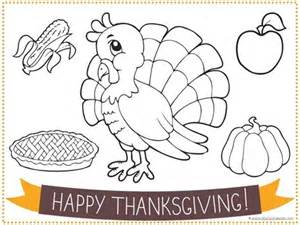 thanksgiving coloring placemats printable thanksgiving placemats for 1 1 1 1