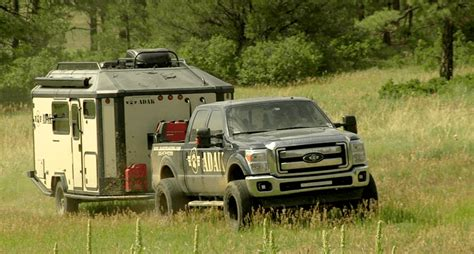 Rugged Rv need a rugged cer that can take a beating pics