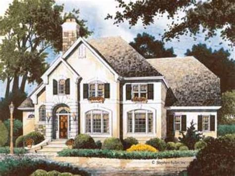 old southern style house plans small southern colonial house plans colonial style homes