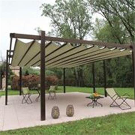 allestimento giardini privati recenti articoli sulla progettazione giardino
