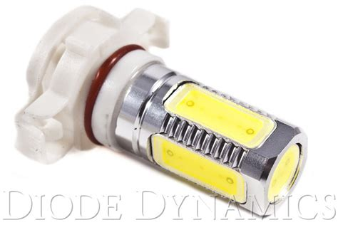diode led rep diode dynamics led fog light led s for 2008 2009 pontiac g8