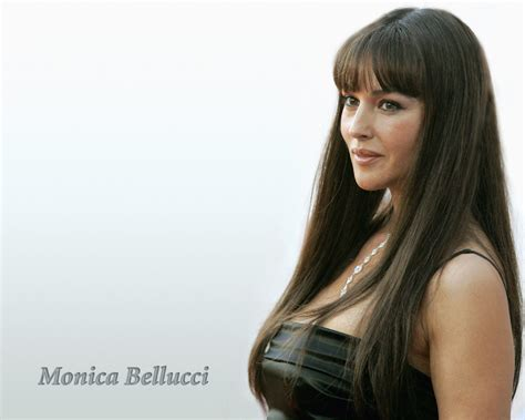 monica bellucci monica bellucci hd wallpapers