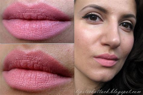 Flormar Lipstick R15 17 best images about my wish list on tom ford and lipsticks