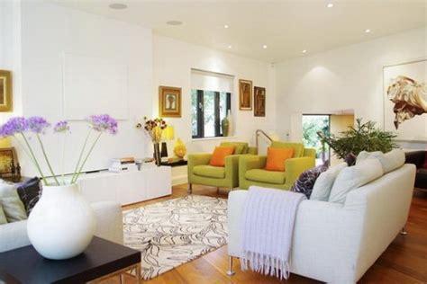 Interior Design Ideas Uk Inspirativne Dnevne Sobe Moj Enterijer Kupatila Nameštaj Kuhinje Garniture