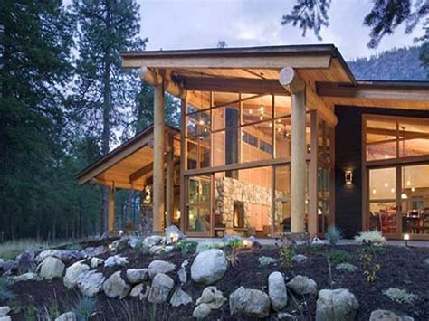 small mountain cabin plans small mountain cabin modern mountain cabins designs small