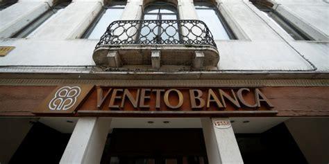 Banca Popolare San Paolo by Cosa Far 224 Intesa Sanpaolo Con I Crediti Di Popolare Di