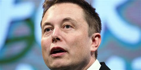 elon musk facebook tesla bans drivers from ride sharing their cars plans own