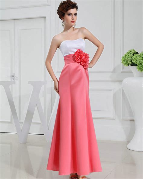 aliexpress com buy real model wedding party dress 2016