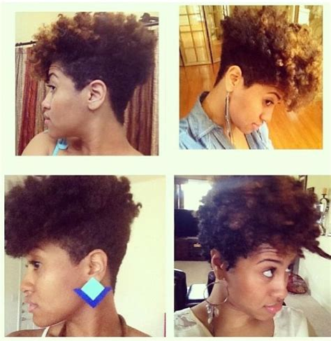 how to grow out a tapered twa this cut looks amazing i m thinking twice about growing