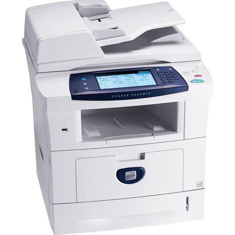 Mesin Xerox C 1000 xerox phaser 3635mfp s network monochrome all in one 3635mfp s