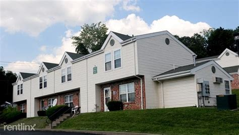 west virginia section 8 housing 205 glen abbey ln morgantown wv apartment finder