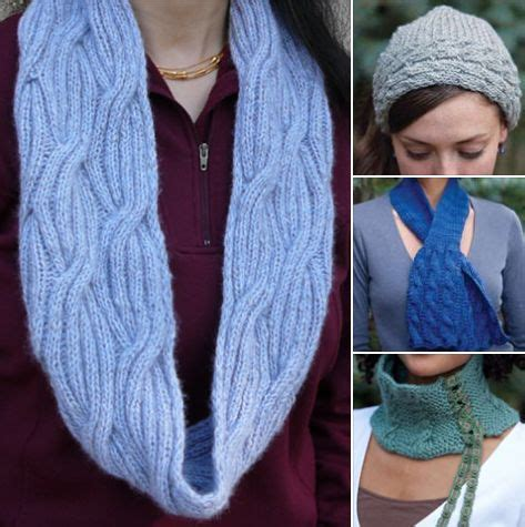 aire river design knitting font 1583 best free knitting patterns images on pinterest