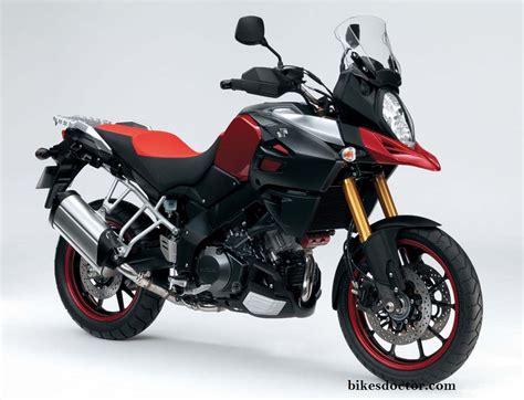 V Strom Suzuki Suzuki Dl 1000 V Strom Comparative Vs Kawasaki Versys 1000