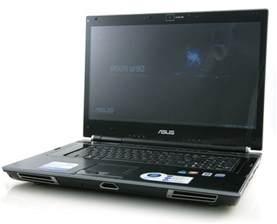 Asus Laptop New Gadgets Asus Laptop New Gadgets
