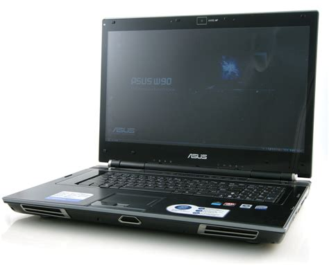 Laptop Asus Windows new gadgets asus laptop new gadgets