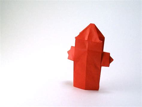 Origami City - origami city by shuki kato and langerak book review