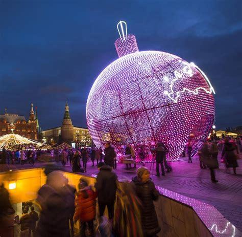 wann wird in russland weihnachten gefeiert fotografie die besten bilder des tages welt
