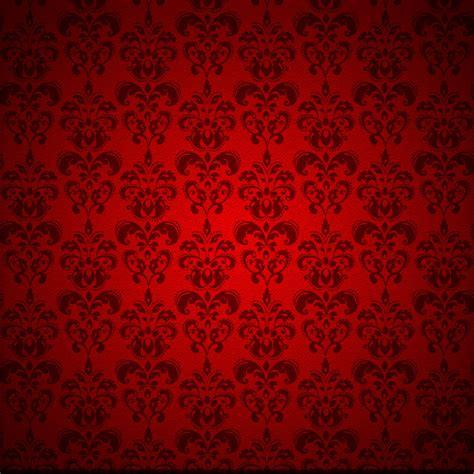 o patterns dise 241 ar fondo g 243 tico usando motivos o patterns taringa