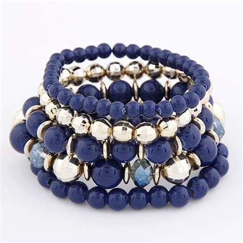 cool bead bracelets get cheap cool bead bracelets aliexpress