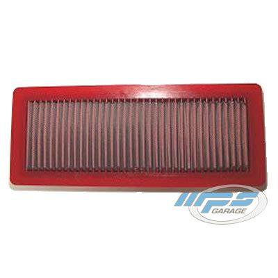 Garage Air Filter by Volkswagen Golf Bmc Oem Style Air Filter Mps Garage